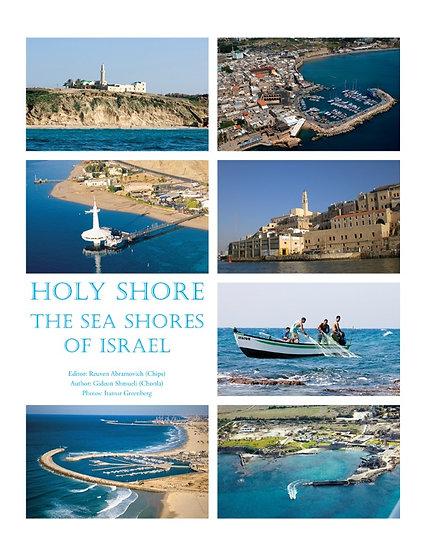 Holy Shore