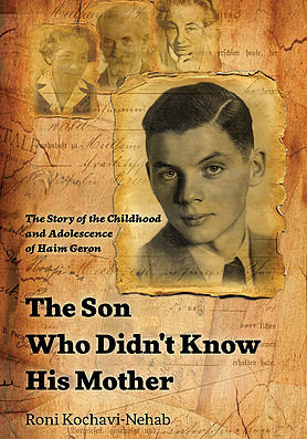 The Son Who Didn't Know His Mother