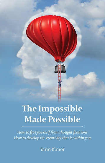 The Impossible Made Possible