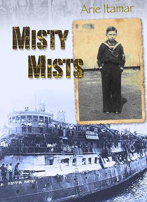 Misty Mists