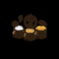 icon ข้อจำกัด-03.png