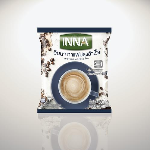 INNA COFFEE