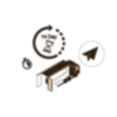 icon-13.png