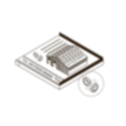51932 [Converted]-04.png
