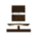 icon----------04-04.png