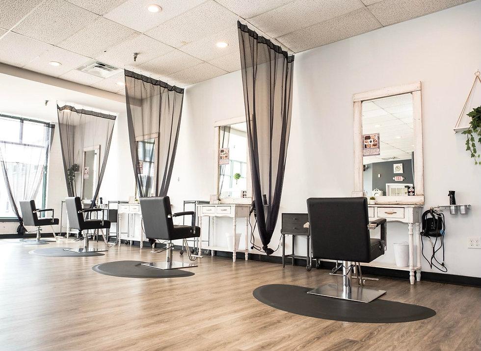 salon12.jpg