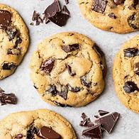 cccookies.jpg
