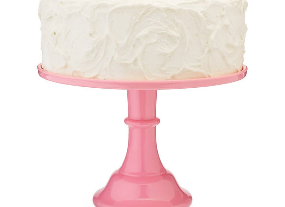 Special Offer: Cake Stand + Cake Combo
