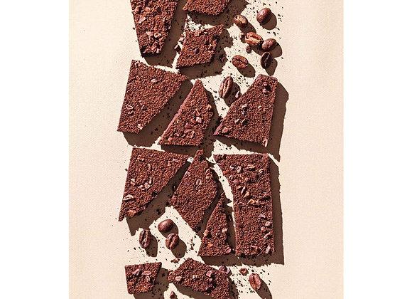 Coffee Crunch Chocolate bar
