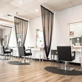 salon5.jpg