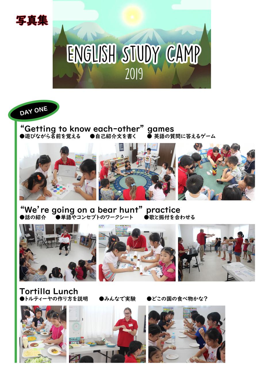 Photo report of Camp 2019.jpg