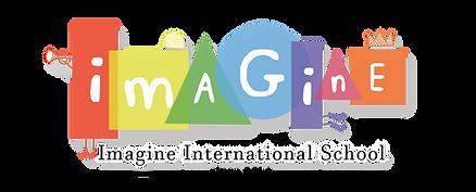 Imagine International School English Preschool Kindergarten