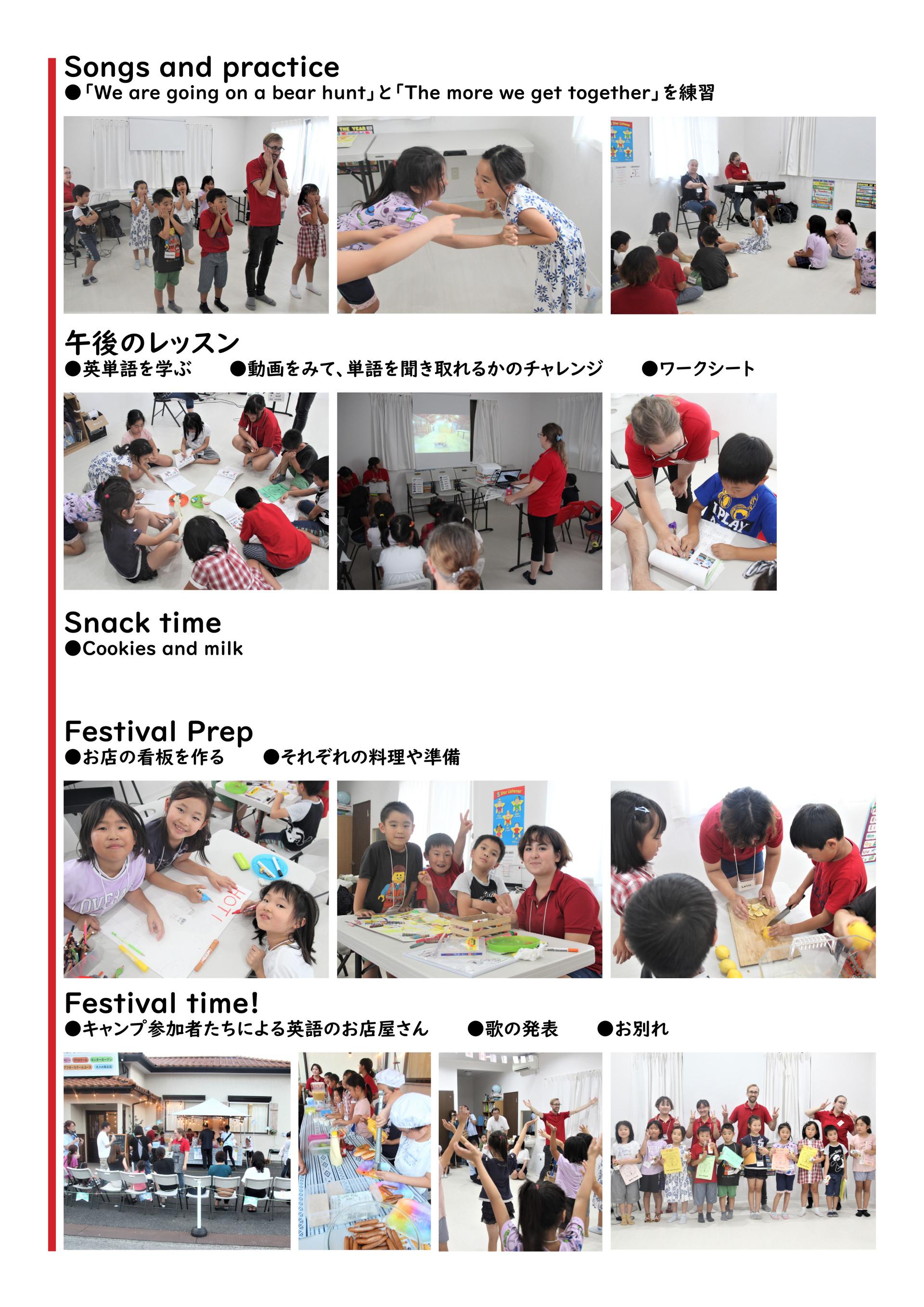 Photo report of Camp 20195.jpg
