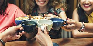 ladies-coffee.jpg