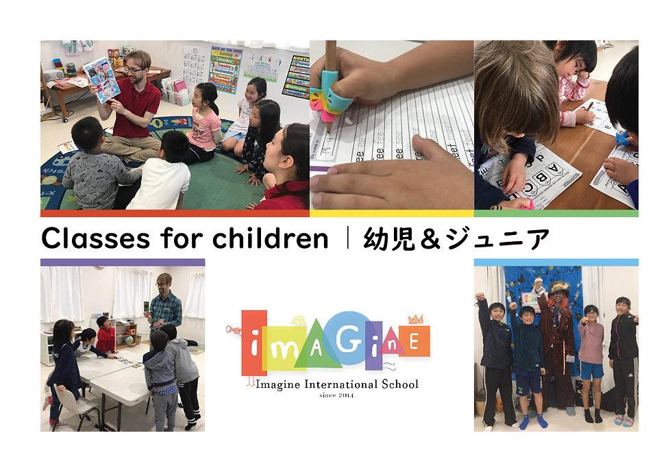 classes for children.jpg