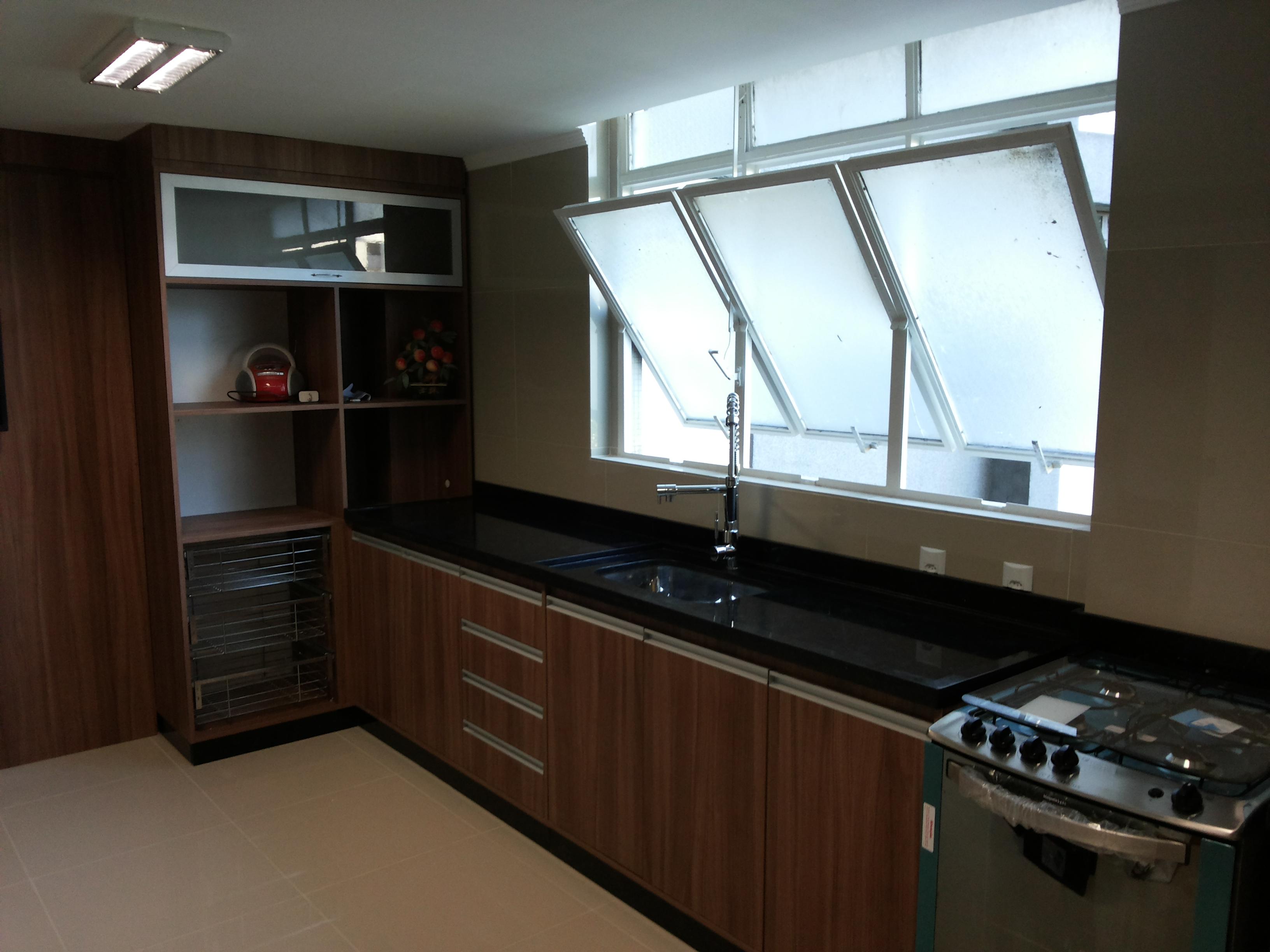 cozinha (358)