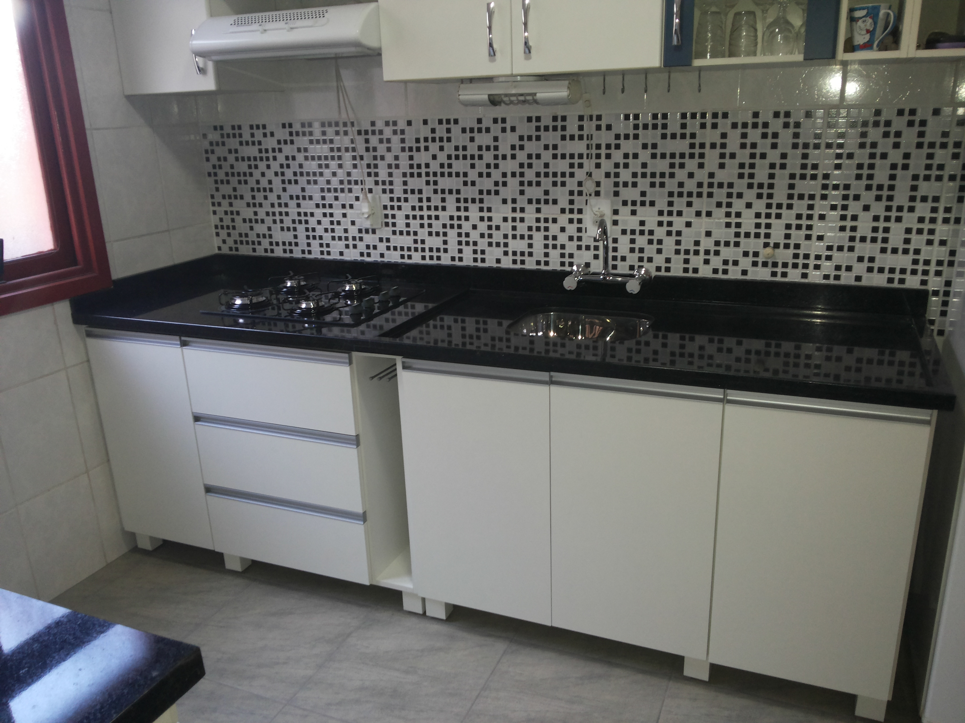 cozinha (422)
