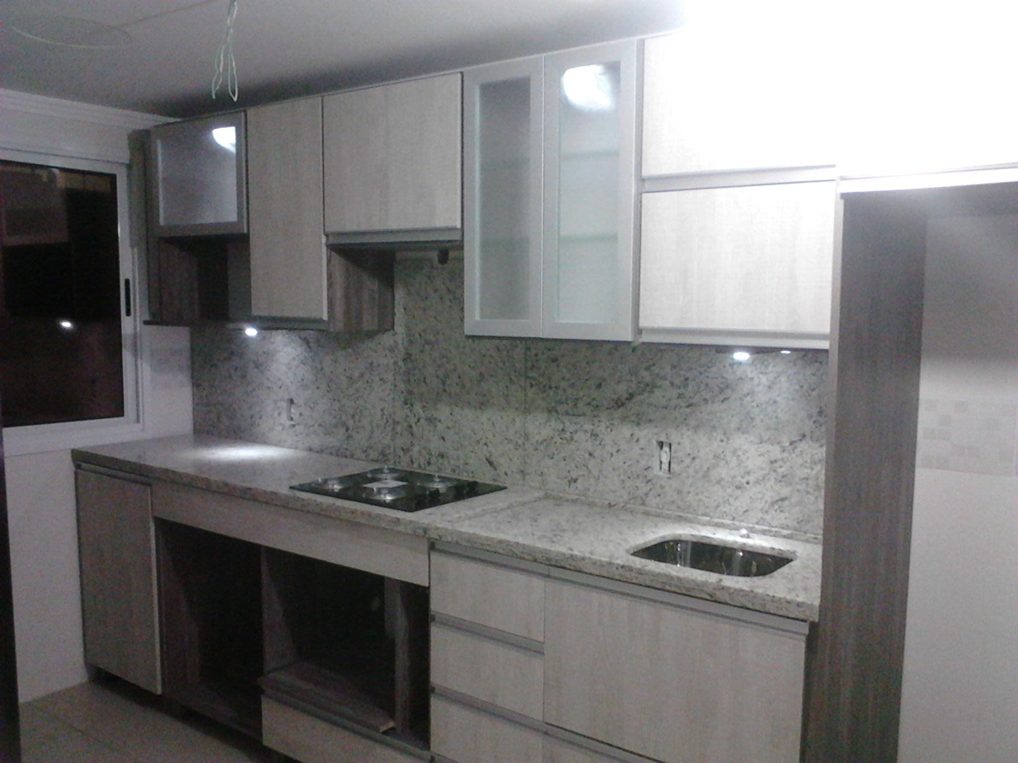 cozinha (325)