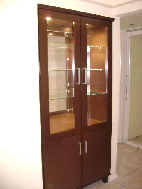 cozinha (233)