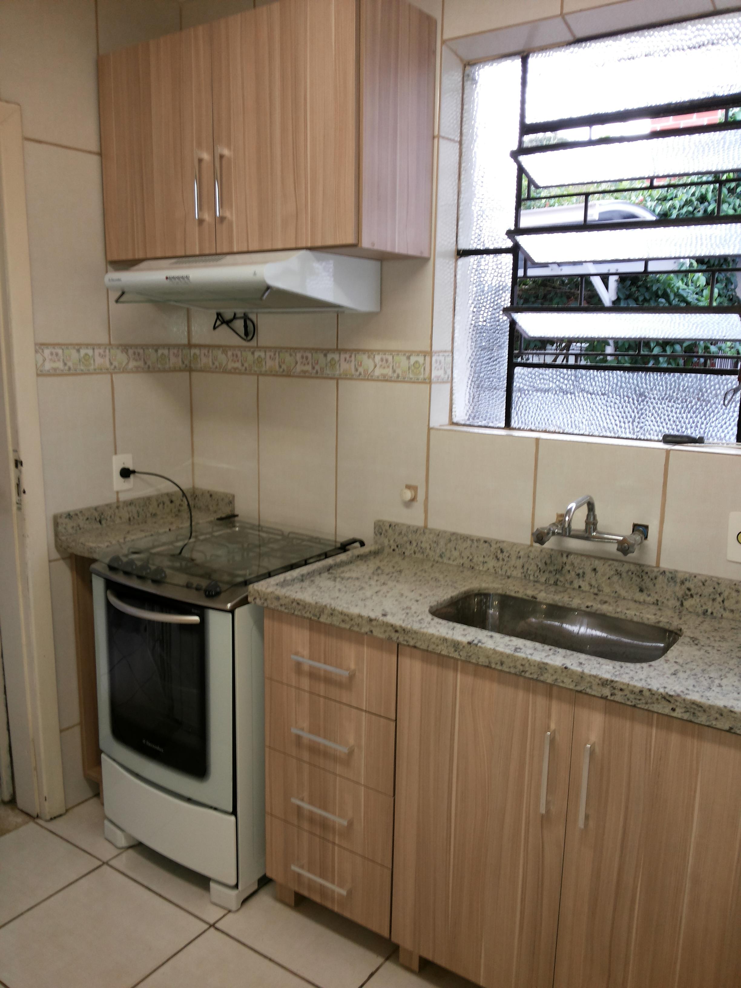 cozinha (417)