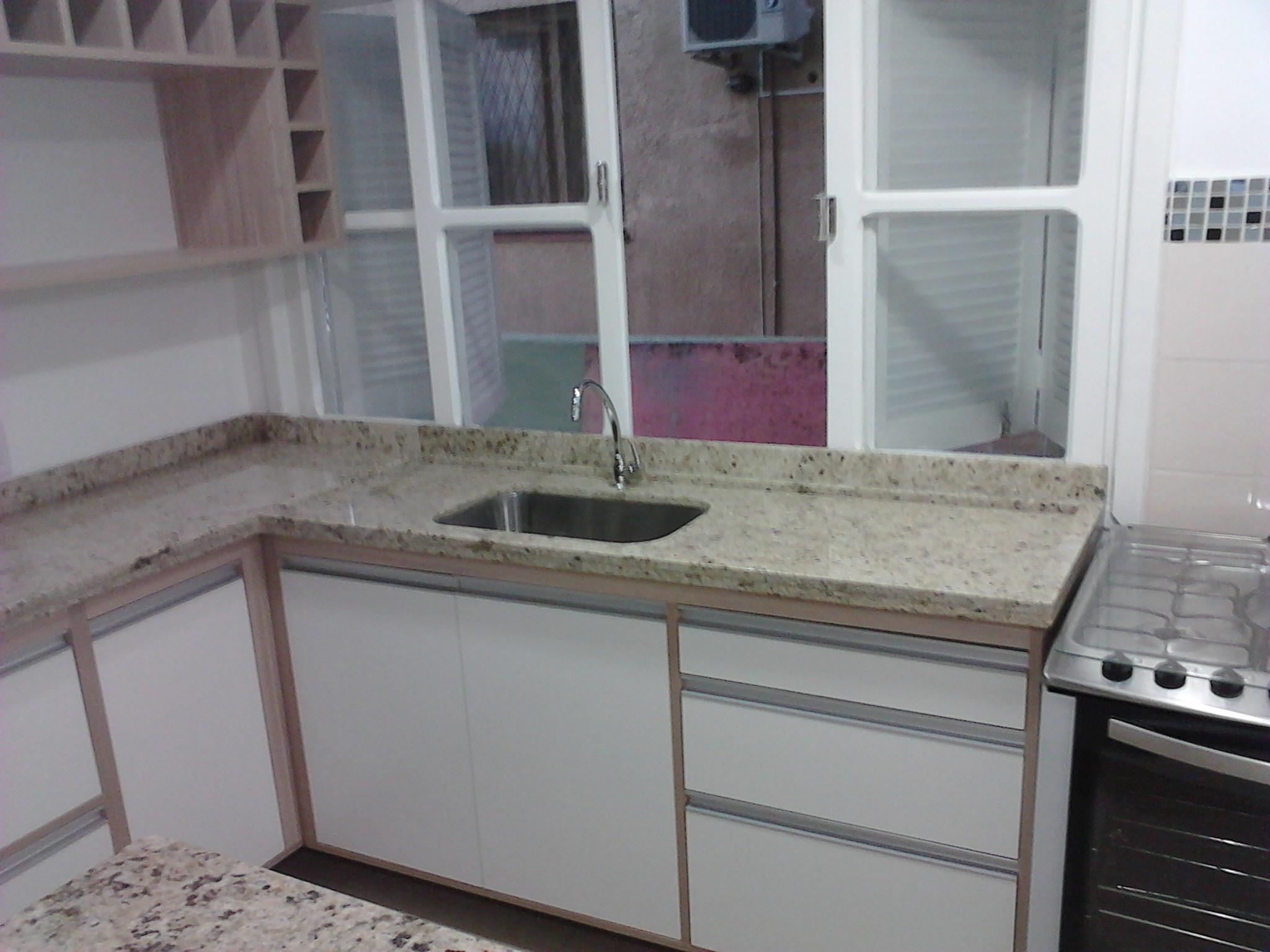cozinha (386)