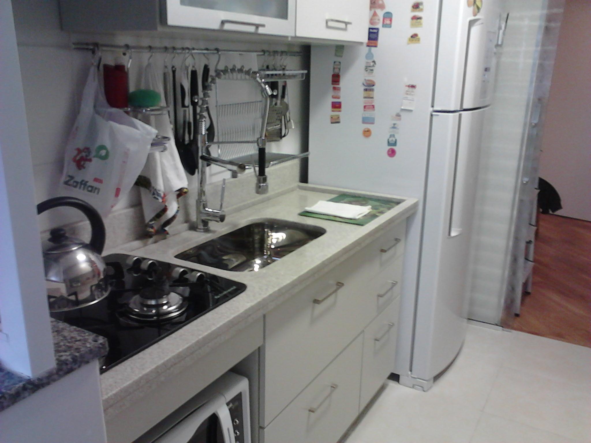 cozinha (318)