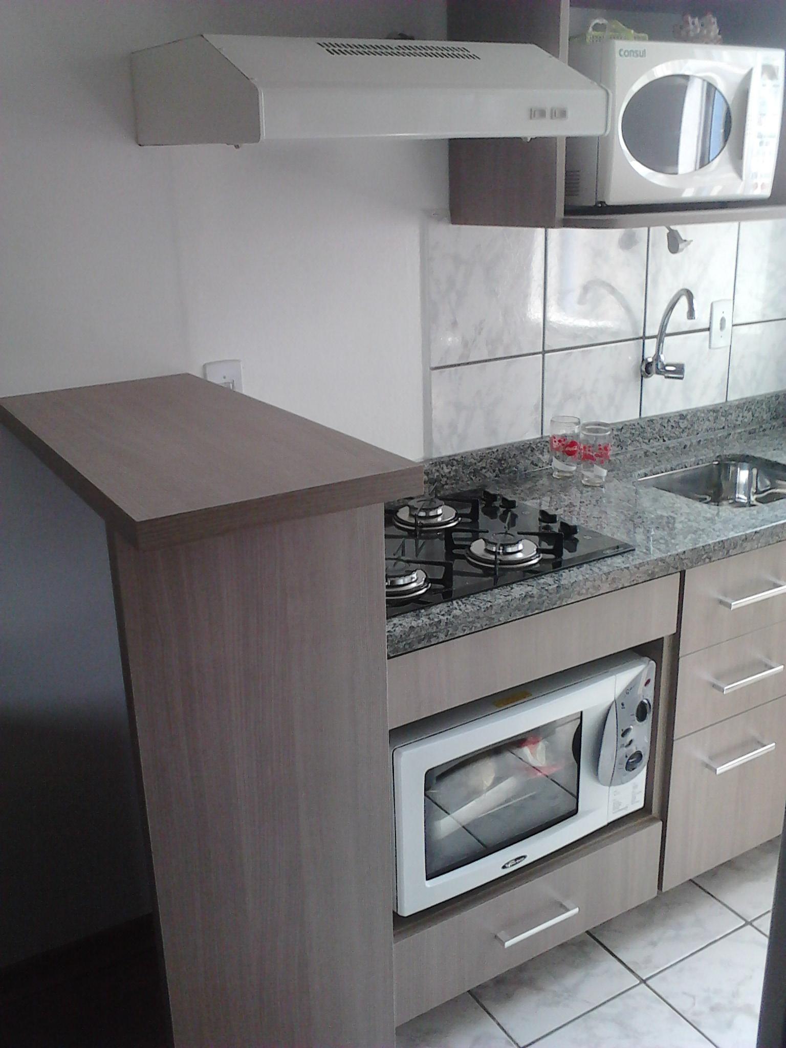 cozinha (299)