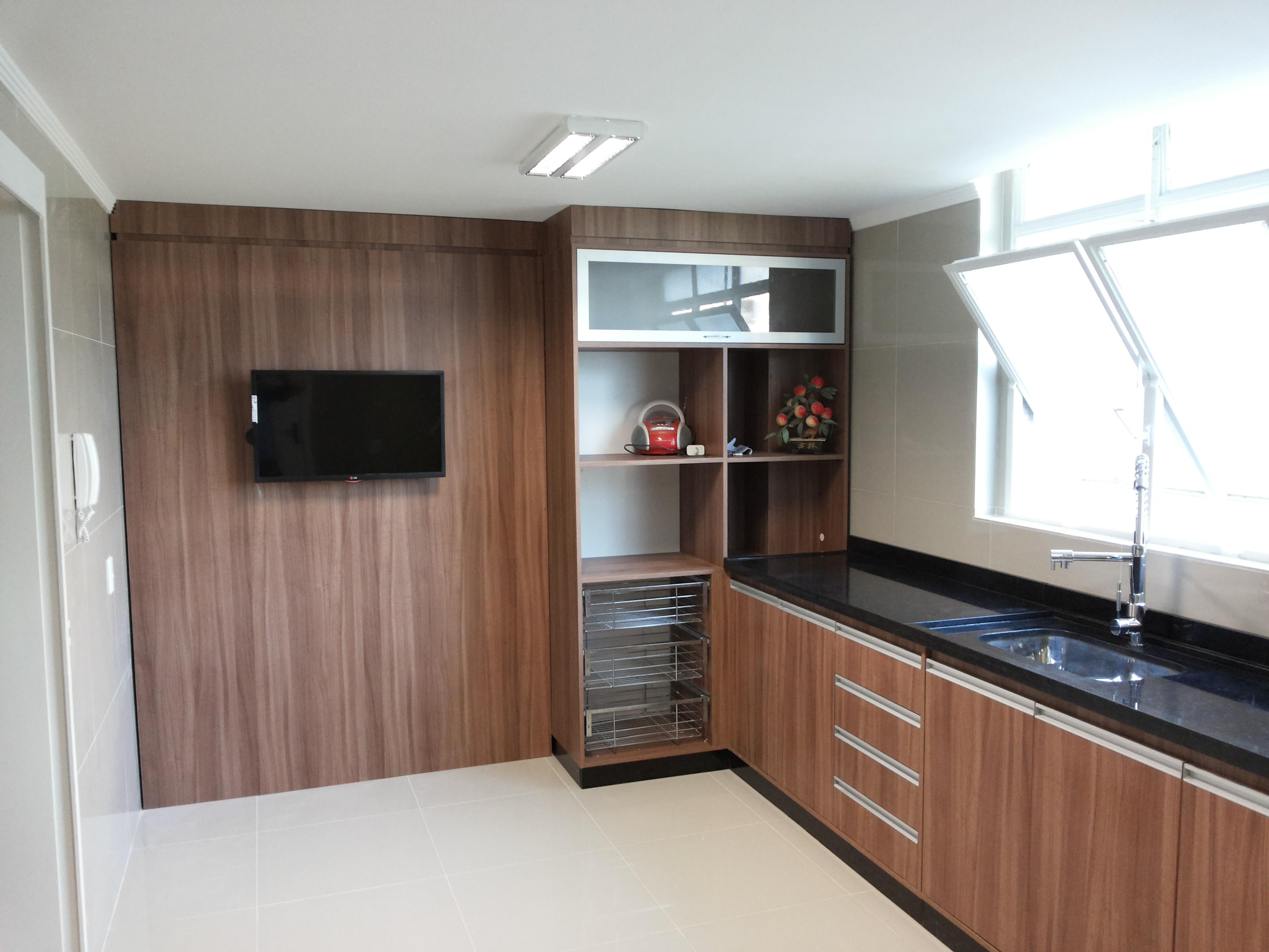 cozinha (359)