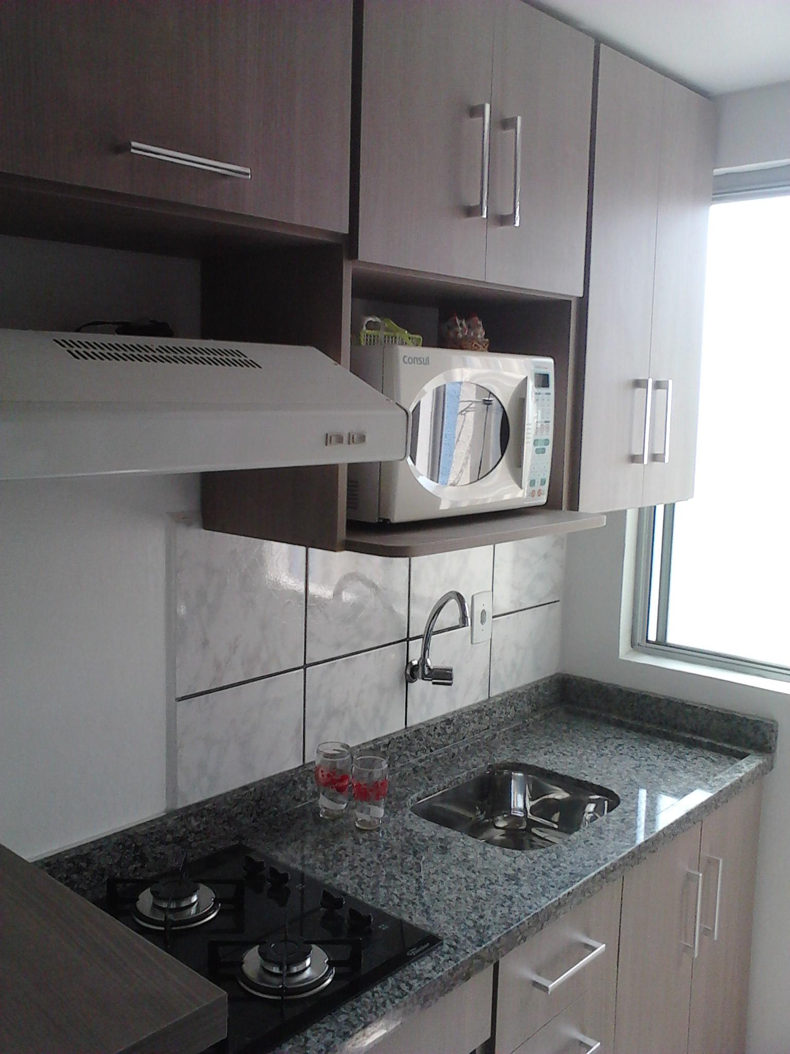 cozinha (300)
