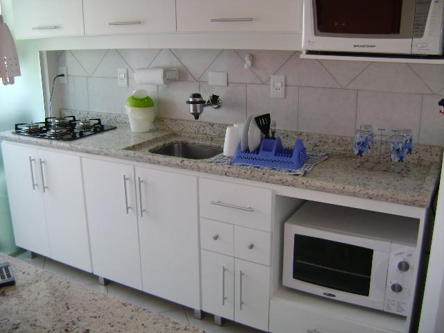 cozinha (136)