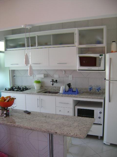cozinha (134)