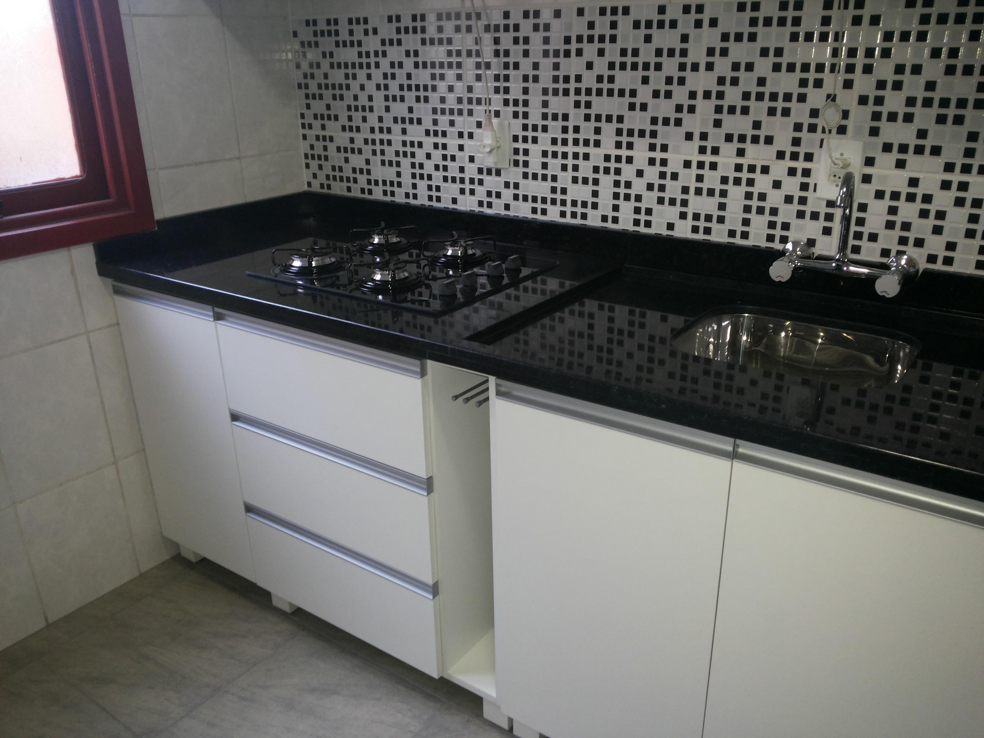 cozinha (424)