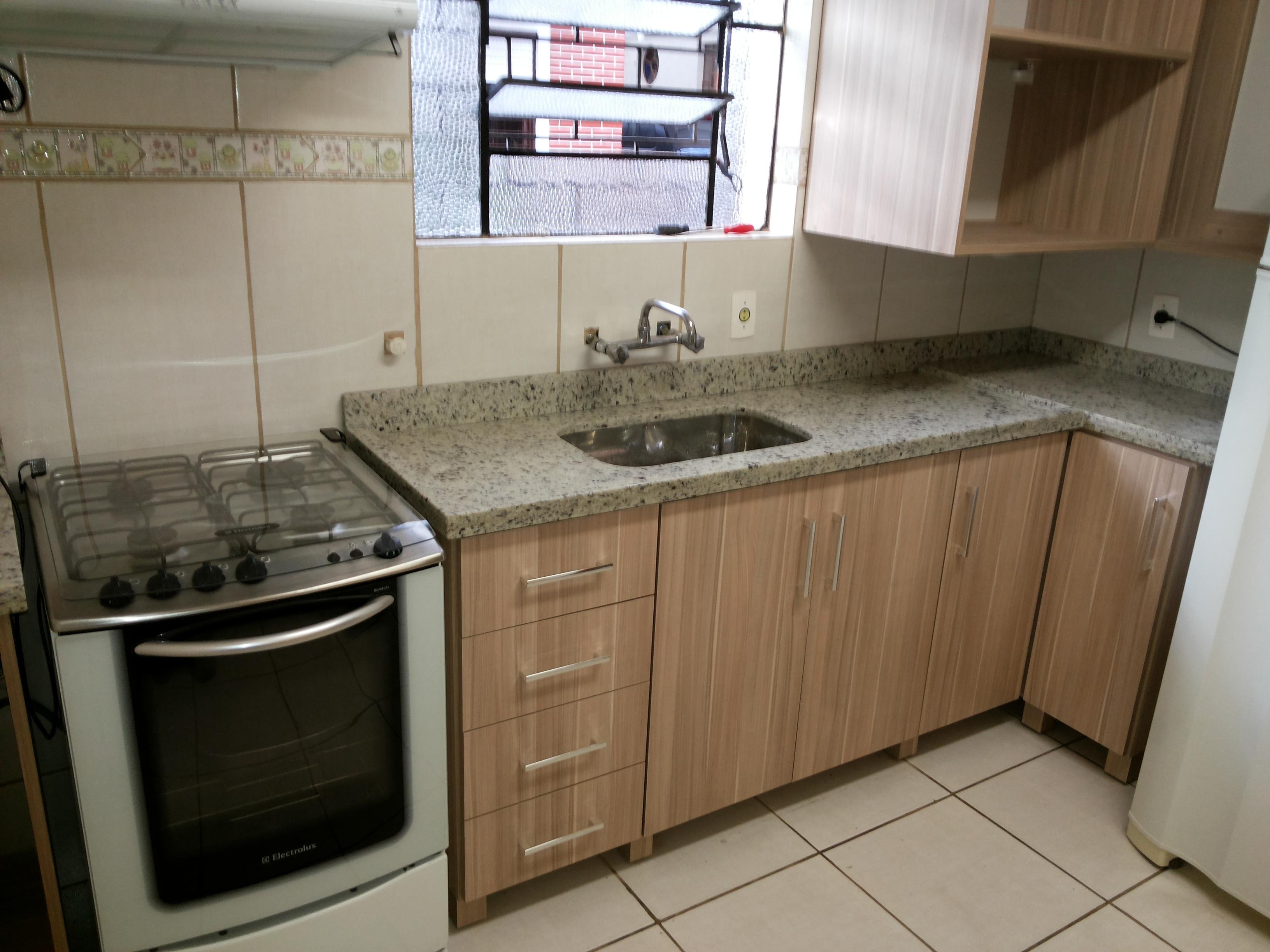 cozinha (418)