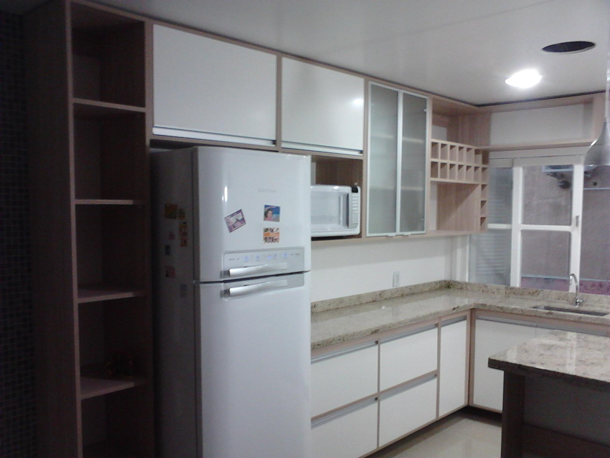 cozinha (385)