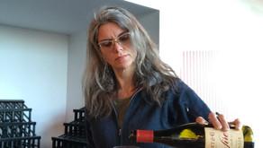 2018 Big Fire Pinot Noir-Willamette Valley