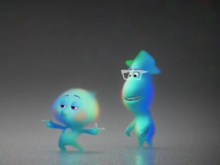 Pixar's New Movie 'Soul' Finally Reveals Its Trailer