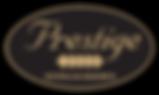 Prestige Hotels and Resorts Logo