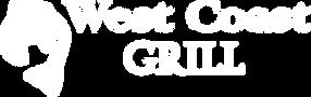 West Coast Grill Logo