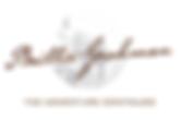 Baillie-Grohman Logo