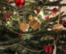 csm_christmas-2994875_1920_1f581ab6b9 (2