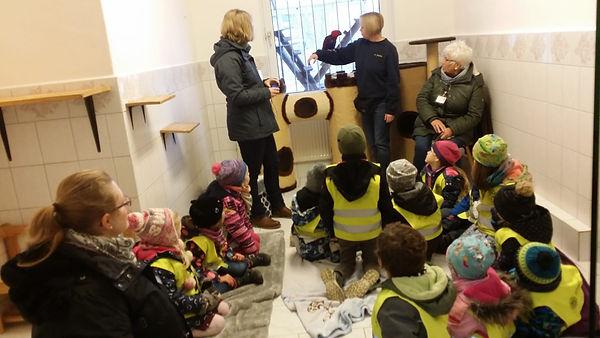 Besuch Kindergarten Glindenberg.jpg