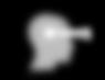 bhujanti logo web2.png