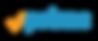 amazon-transparent-prime-6.png