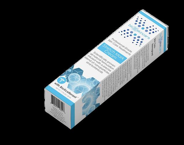 BioX_StretchMark_Corner-Box_MockUp_v7_Ri