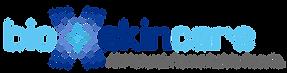 bioXskincare_Logo_FINAL_Tagline_v2.png