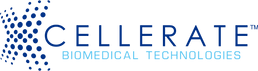 xcellerate_biomedical_technologies_logo_