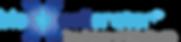 bioXcellerator_logo_FutureofskinHEALTH.p
