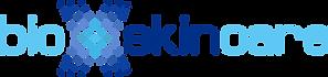 bioXskincare-Logo-FINAL.png