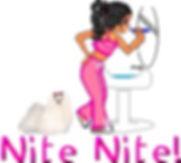 BRUNETTE WITH MALT NITE NITE.jpg