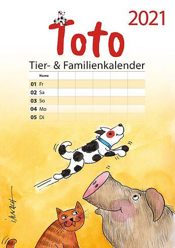Tierschutz Kalender Toto.jpg